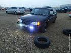 продам авто ВАЗ 2108 21083