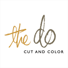 The Do Cut and Color