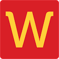 Word Trek - Word Brain streak APK for Bluestacks