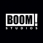 Download BOOM! Studios Comics APK