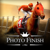 Download Photo Finish Horse Racing APK for Laptop