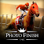 APK Game Photo Finish Horse Racing for iOS