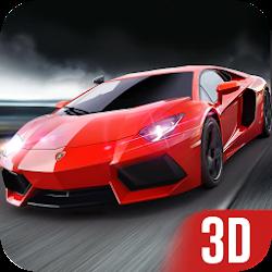 Mad 3DHighway Racing