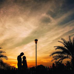 All About Love by Nuzul Taufiq - People Couples ( melayu, firsttimeinmalaysia, botlama, kanakriang, tempatmenarik, malay, terengganu, tradisi, gunungjerai, kelate, heritage, tradisibot, tradisional, kelantan, oldboat, childhood, pergikepenang, pertamakali, ohchildhood, rarepicture, malaysia, unleashed, heritagepenang, rural, urban, melancong penang, kedah, heritagemalaysia, penang, sokmo, kraftangan )