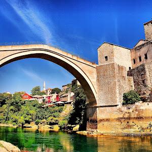 Mostar_PIX.JPG