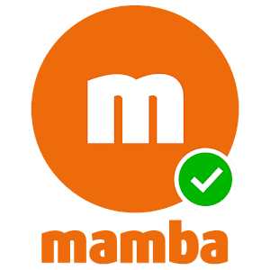 Dating online for free - Mamba For PC (Windows & MAC)