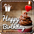 Free Download Birthday Wishes & Greetings APK for Samsung