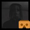 Horror Escape VR