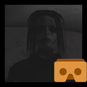 Cover art Horror Escape VR