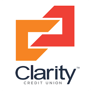 Clarity CU Mobile Banking