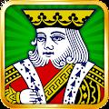 Game Durak (Fool) APK for Windows Phone