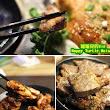 田季發爺燒肉(桃園中壢店-燒肉鍋品)