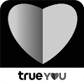 Free Download TrueYou APK for Samsung