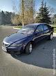 продам авто Mazda Mаzda 6 Mazda 6 (GG,GY) Sport