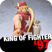 Free Free King of Fighters 97 Guide APK for Windows 8