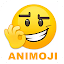 Animoji Emoji Maker: Personal Emotions for phone X