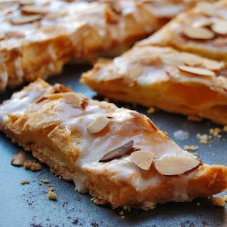 Scandinavian Desserts Recipes