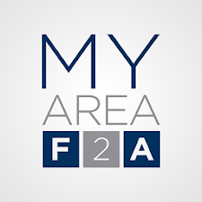 My Area F2A
