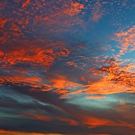 by Steven De Siow - Landscapes Sunsets & Sunrises ( landscape photography, sunrise, nature, landscape, nature photography,  )