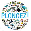 App Plongez ! version 2015 APK