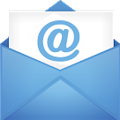 Free Email for Hotmail & Outlook APK for Windows 8