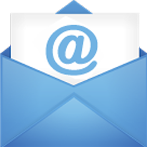 how to go from outlook to hotmail