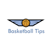 Basketball Tips APK for Ubuntu