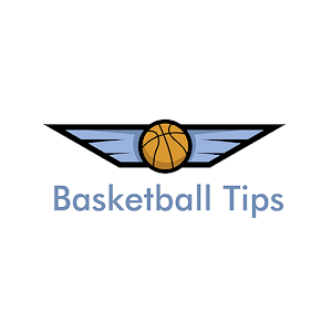 Basketball Tips