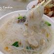 民樂旗魚米粉湯