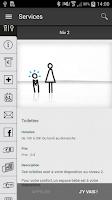 Screenshot of Euralille