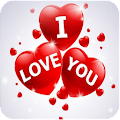 Free Love GIF 3D Collection APK for Windows 8