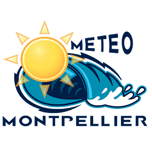 App montpellier m t o pr visions apk for kindle fire download android apk games apps for - Meteo agricole montpellier ...