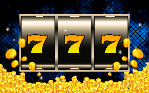 Slots Casino Classic 7 - screenshot
