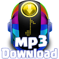 Best Free Mp3 Music Download