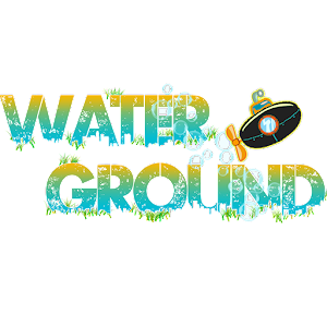 Download Water Ground For PC Windows and Mac