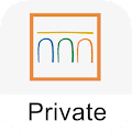 App Intesa Sanpaolo Private apk for kindle fire