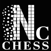 Download Neoclassical Chess APK to PC