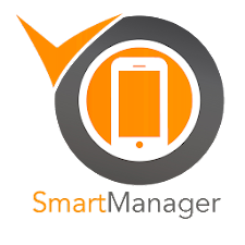 SmartManager for Phone Régie