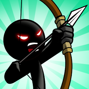Stickman Archer Master For PC / Windows 7/8/10 / Mac – Free Download