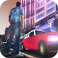 Game Grand Gangster Auto Theft apk for kindle fire