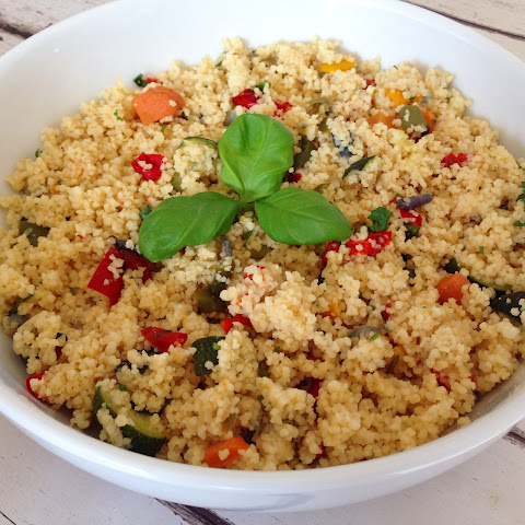 vegetable couscous 25 minute tunisian vegetable vegetable couscous 25 ...