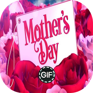 Mother's Day Animated Images Gif For PC / Windows 7/8/10 / Mac – Free Download