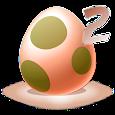 Let's poke the egg 2