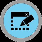 App PEN Window Launcher APK for Windows Phone