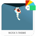 App Funny Cat Xperia Theme apk for kindle fire