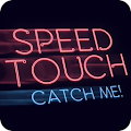 Game Speed Touch: Catch Me apk for kindle fire