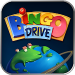 Bingo Drive file APK for Gaming PC/PS3/PS4 Smart TV