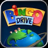 Bingo Drive APK for Lenovo