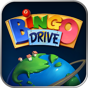Bingo Drive For PC