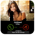 Game Fake Call and Fake SMS apk for kindle fire